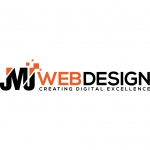 JMJ Web Design Ltd