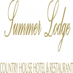Summer Lodge Country House Hotel & Restaurant
