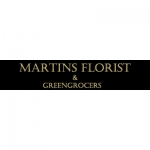 Martins Florist and Green Grocers