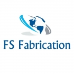 FS Fabrication Ltd