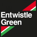 Entwistle Green Sales and Letting Agents Allerton