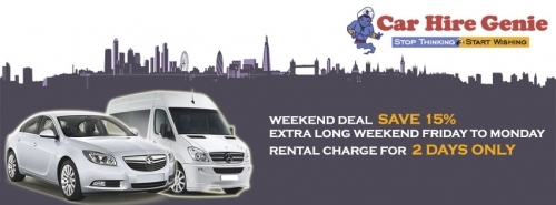 Specialists in Cars, Minibus, MPV and Vans