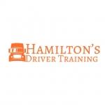 Hamilton's Driver Training