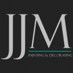 JJM DECORATING