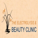 Electrolysis And Beauty Clinic