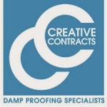 Creative Contracts Uk Ltd