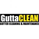 Guttaclean Ltd