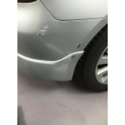 Ace Before Repaired Bodywork