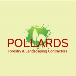 Pollards Forestry & Landscaping Contractors