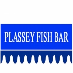 Plassey Fish Bar Ltd