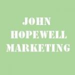 John Hopewell (Marketing)