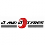 J and J Tyres