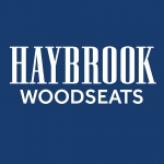 Haybrook estate agents Woodseats