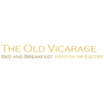 Old Vicarage B&B