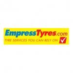 EmpressTyres.com
