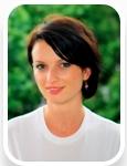 Kasia Mobile Massage Therapist London