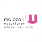 Maloco + Associates