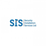 Security Installation Services Ltd