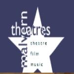 Malvern Theatres