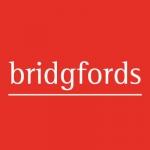 Bridgfords Estate Agents Crewe