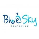 Blue Sky Fostering - Bristol