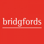Bridgfords Sales and Letting Agents Penketh