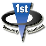 1st Security Solutions Ltd