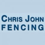 Chris John Fencing