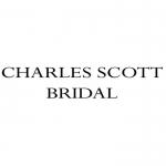 Charles Scott Bridal