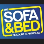 PBS Eastbourne Ltd T/as Sofa and Bed Warehouse