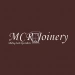 MCR Joinery Ltd