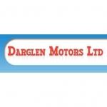 Darglen Motors Ltd