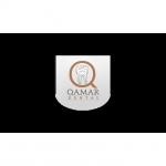 Qamar Dental Practice