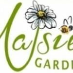 Maisies Gardens