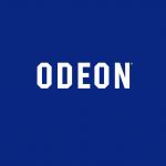 ODEON Braehead