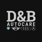 D&B Autocare
