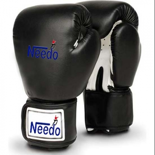 Boxing Globes 1826 All Leather Construction For Long Lasting Use Exclusive Wrap Around Elastic Hook And Loop Closure For Snug Secure Fit And Wrist Support Copy Copy