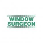 Window Surgeon