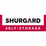 Shurgard Self Storage Camden  020 3018 2606