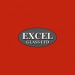 Excel Glass Ltd