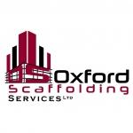 Oxford Scaffolding Services Ltd