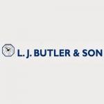 L J Butler & Son Ltd