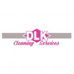 DLK Cleaning Services