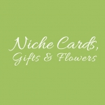 Niche Cards, Gifts & Flowers