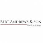 Bert Andrews & Sons Ltd