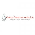 Castle Conservatories Ltd