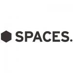Spaces - London, Sutton Point